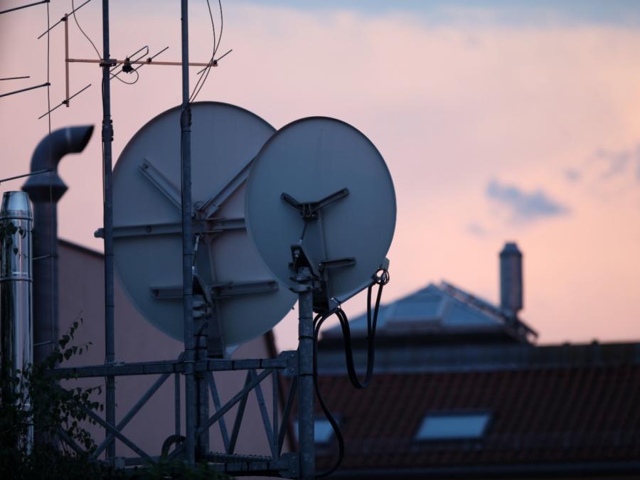 ProSiebenSat.1 will mehr Geld für lokale Programm ausgeben