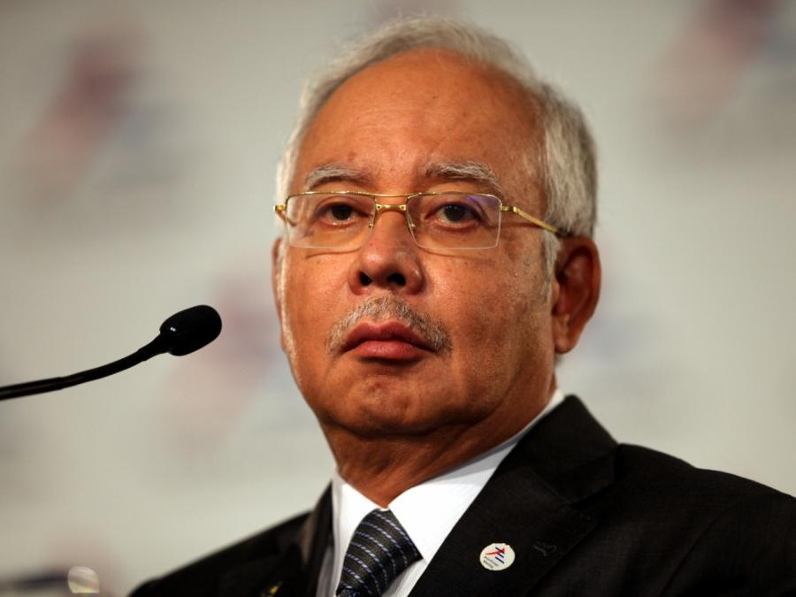 Malaysia: Wahlverlierer kommt vor Gericht