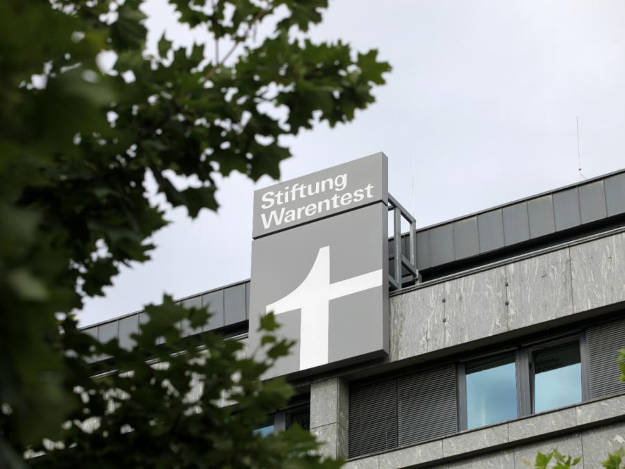 Stiftung Warentest kritisiert überzogene Preise von Matratzen