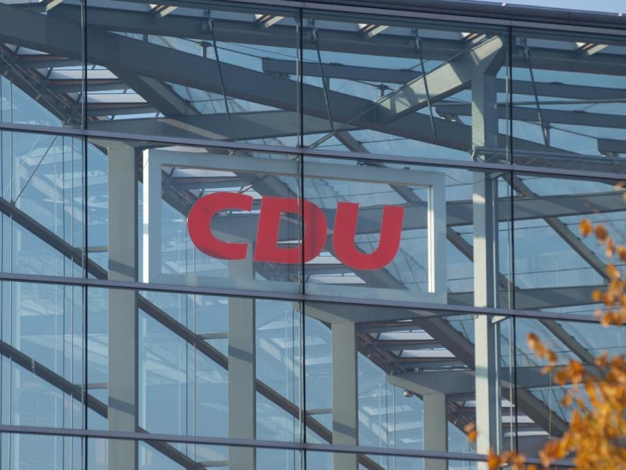 CDU-Wirtschaftsrat begrüßt Nominierung von Kramp-Karrenbauer