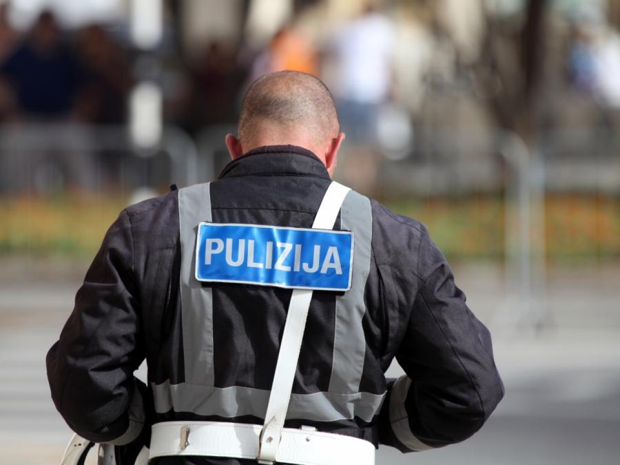 ROG verlangt Aufklärung von Journalisten-Mord auf Malta