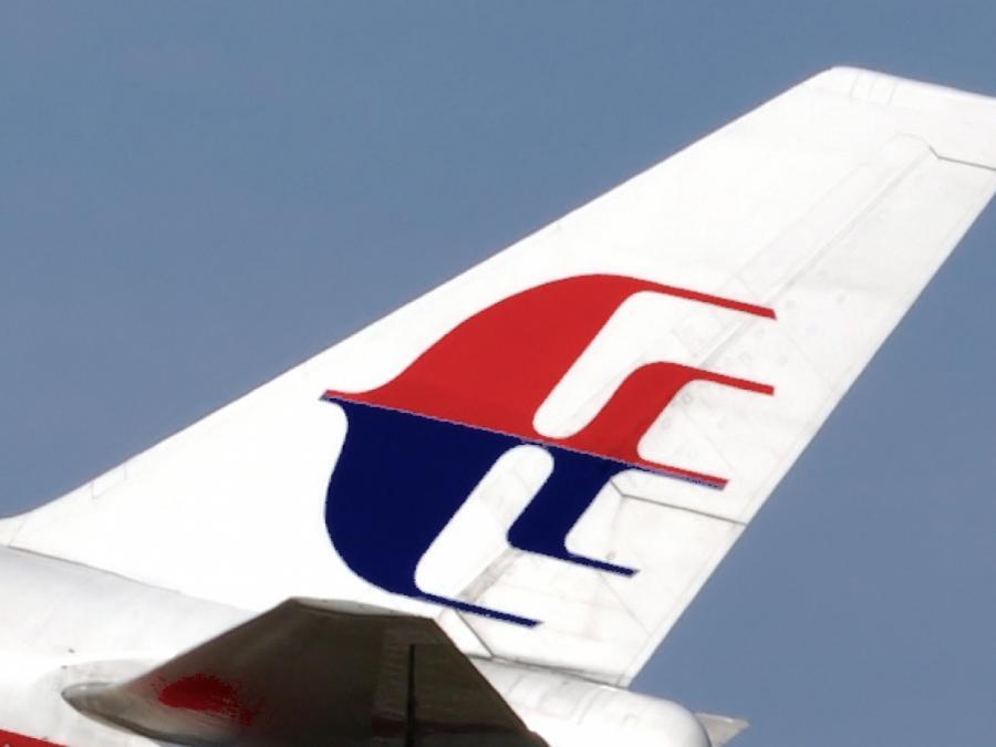 Niederlande macht Russland für MH17-Abschuss verantwortlich