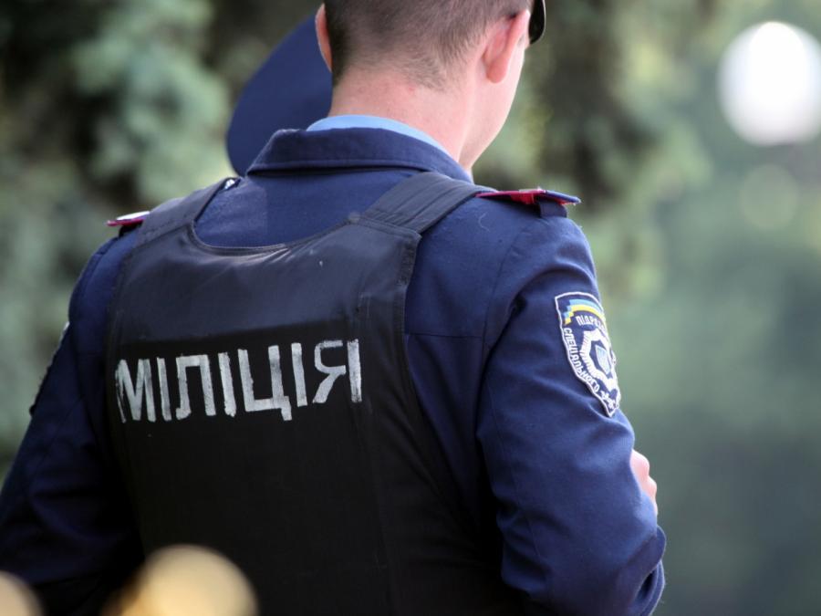 Grüne verurteilen Journalistenmord in Kiew