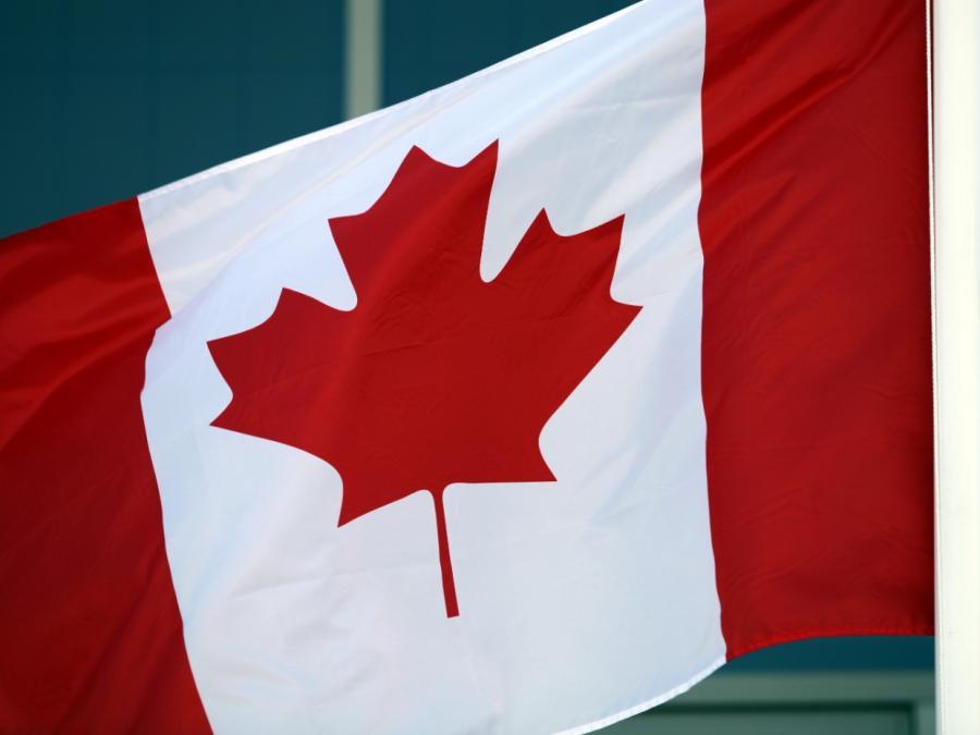 Huawei-Finanzchefin in Kanada festgenommen