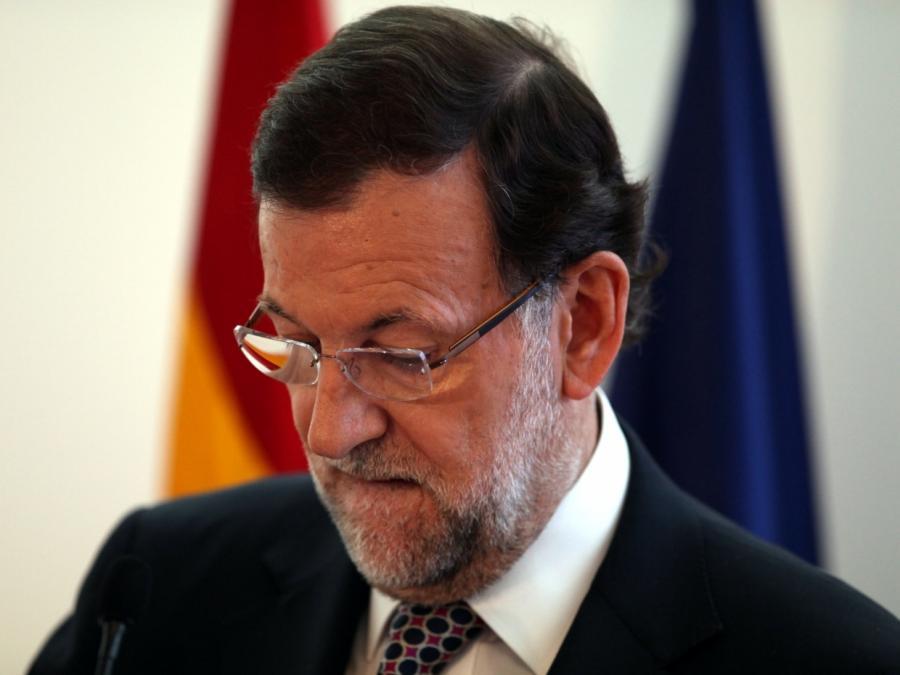 Rajoy verliert Misstrauensvotum - Sánchez neuer spanischer Premier