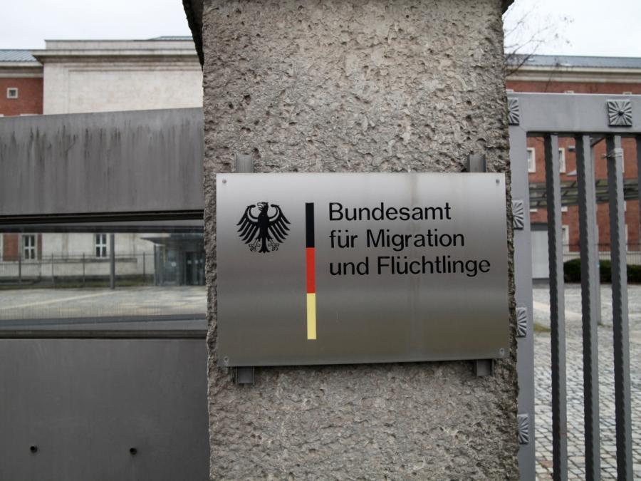 Staatsanwaltschaft ermittelt gegen BAMF-Mitarbeiter im Südwesten