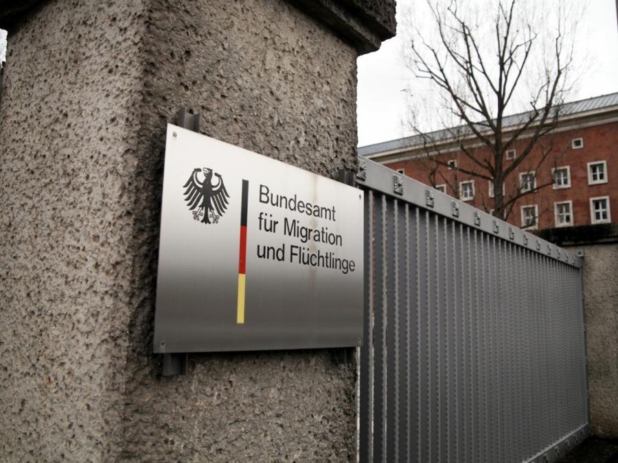 Im August nur vier Asylanträge von Weißrussen in Deutschland