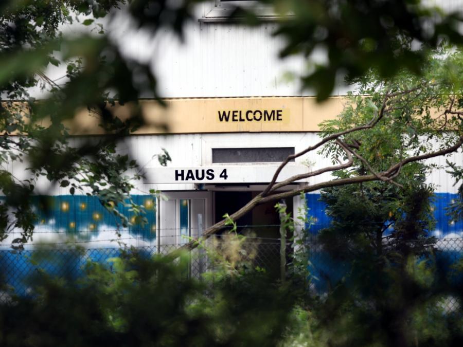 SPD-Vize Dreyer hält Ankerzentren für unnötig