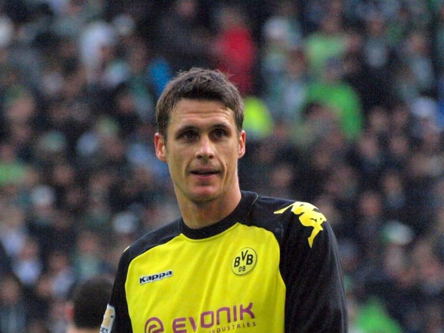 Ex-BVB-Kapitän Kehl glaubt an Dortmund-Sieg im DFB-Pokal-Halbfinale