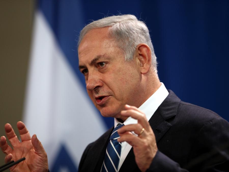 Israel: Netanjahu und Gantz einigen sich auf Einheitsregierung