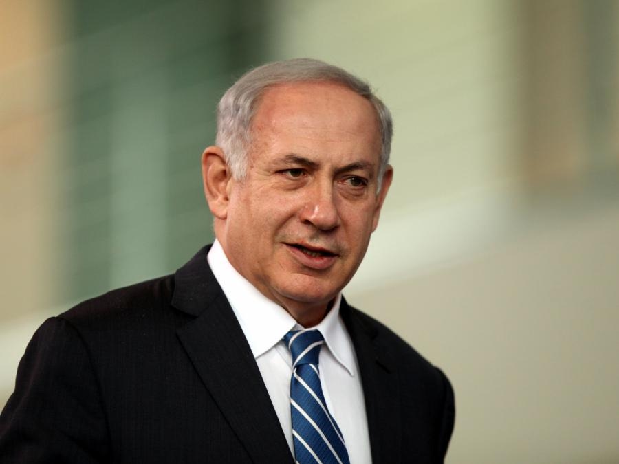 Israel-Wahl: Netanjahu vor fünfter Amtszeit als Ministerpräsident