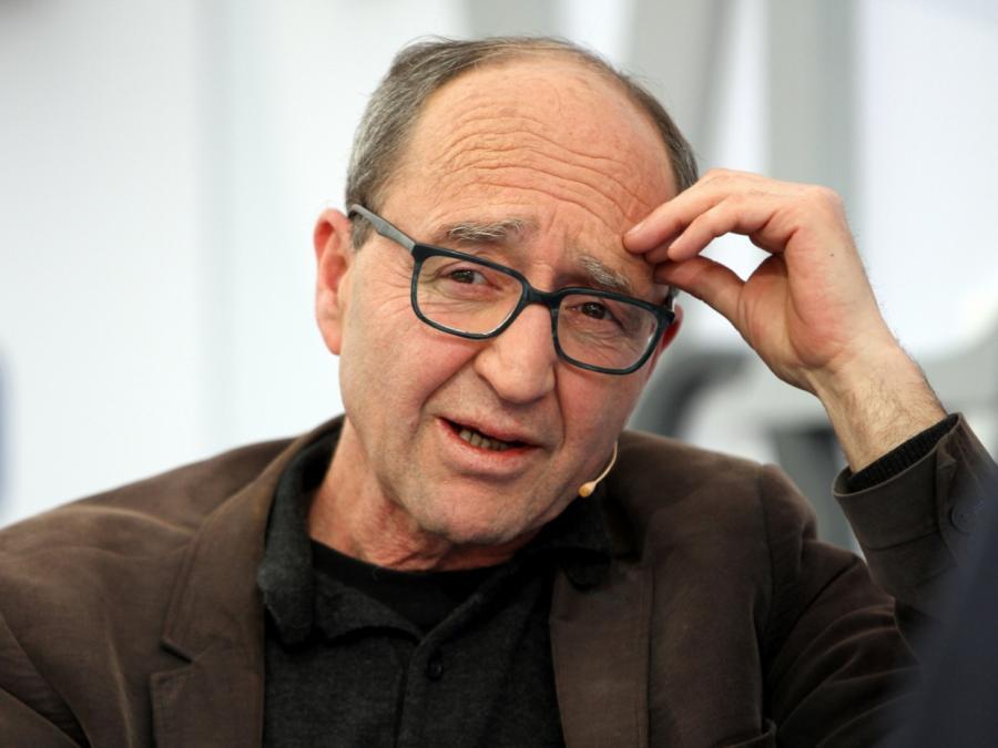 Schriftsteller Akhanli: Erdogan könnte kolossal scheitern