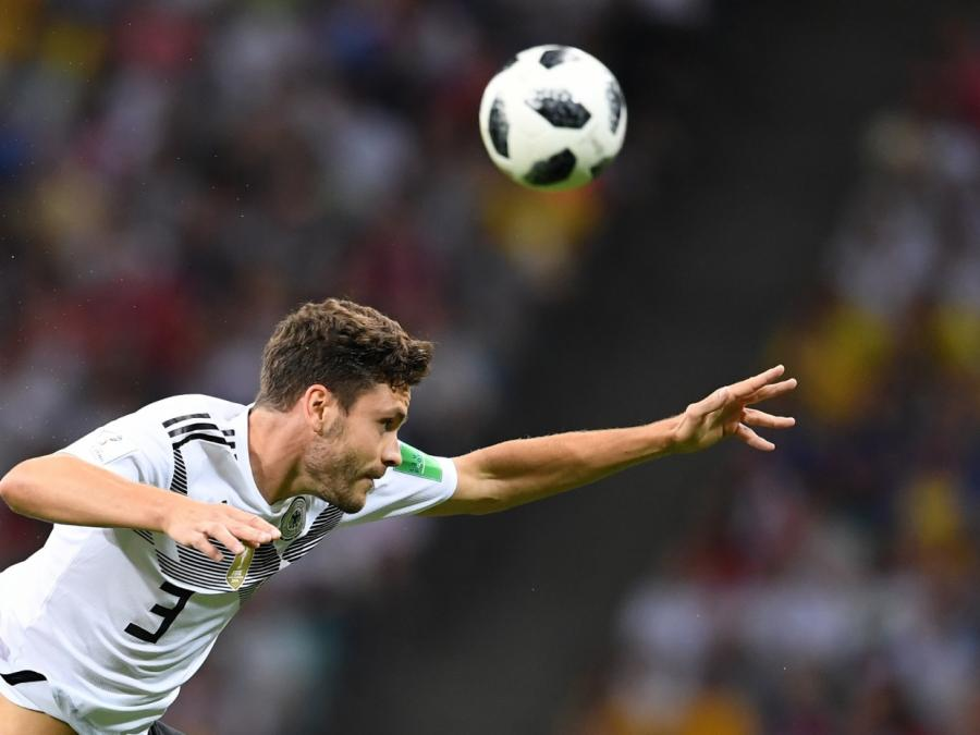 Südkorea-Spiel kostet deutsche Wirtschaft bis zu 200 Millionen Euro