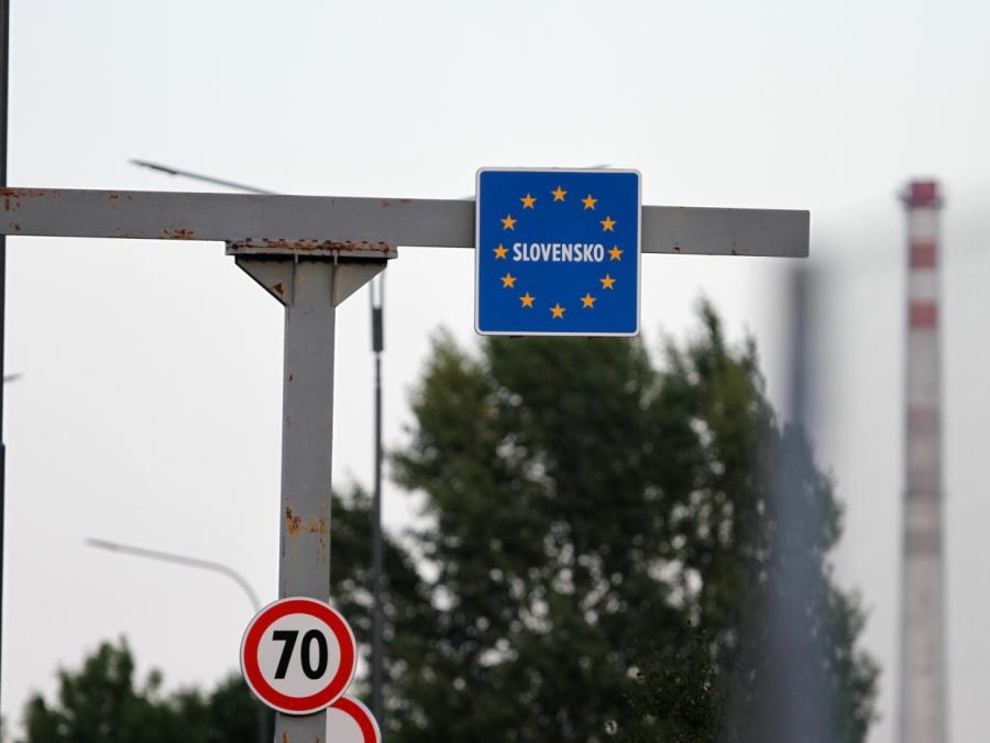 Ökonomen uneins über Folgen verschärfter EU-Grenzkontrollen