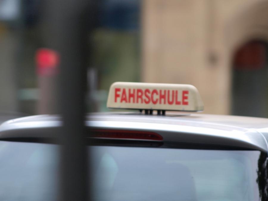 Scheuer droht im Bundesrat Führerschein-Pleite