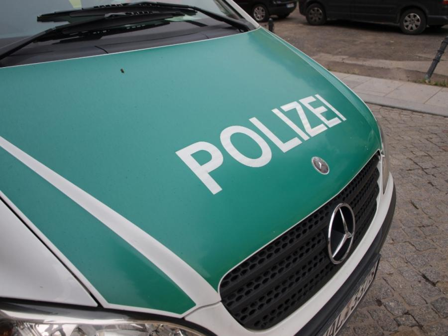 NRW: 53-Jähriger stirbt bei Frontalzusammenstoß