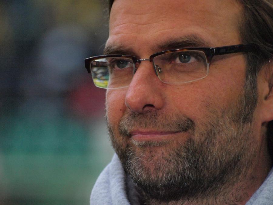 Liverpool gewinnt UEFA-Supercup