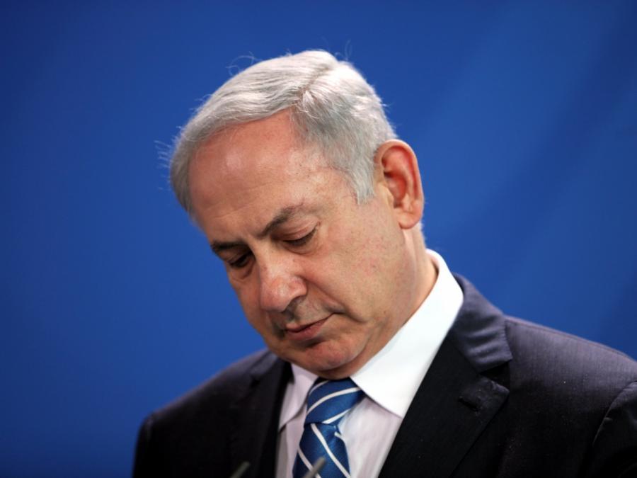 Abstimmung für neue Regierung beendet Ära Netanjahu in Israel