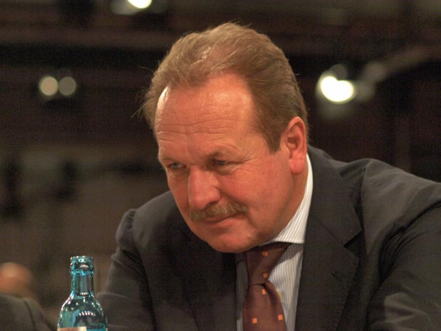 Öffentlicher Dienst: Verdi-Chef macht vor Tarifverhandlungen Druck