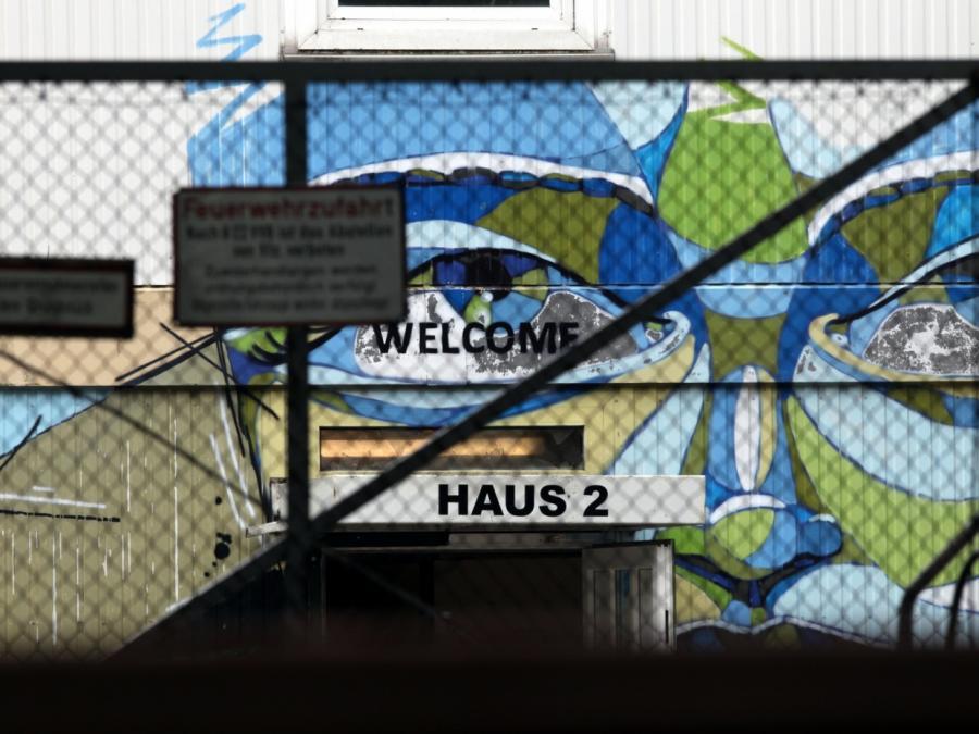 Bund beteiligt sich mit 6,3 Milliarden Euro an Flüchtlingskosten