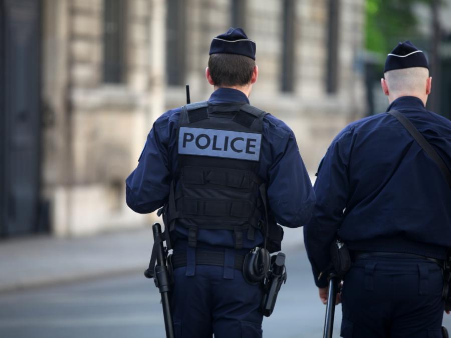 Mindestens zwei Tote bei Geiseldrama in Südfrankreich
