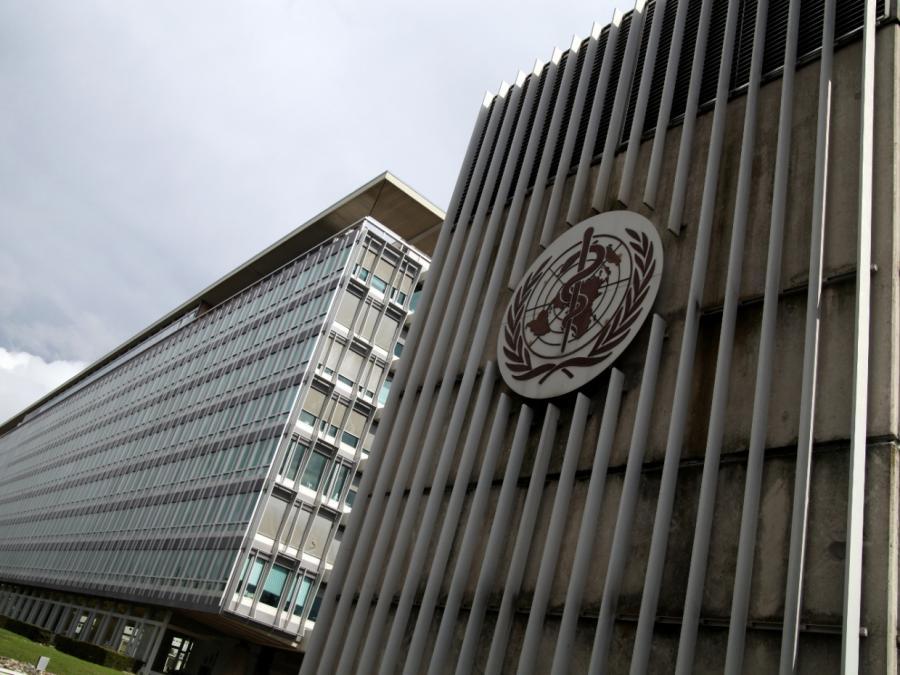 Coronavirus: WHO ruft keinen internationalen Gesundheitsnotfall aus