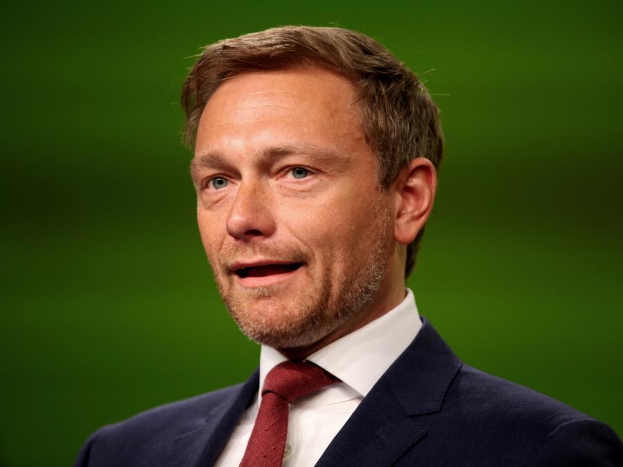 FDP-Chef Lindner offen für höhere Fleischpreise