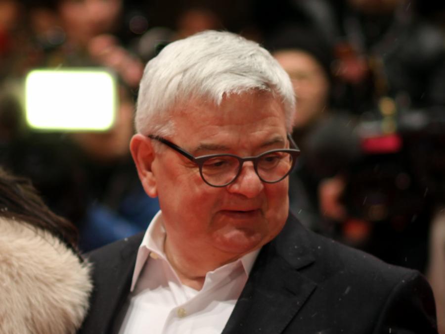 Ex-Außenminister Fischer warnt vor europäischem Zerfall
