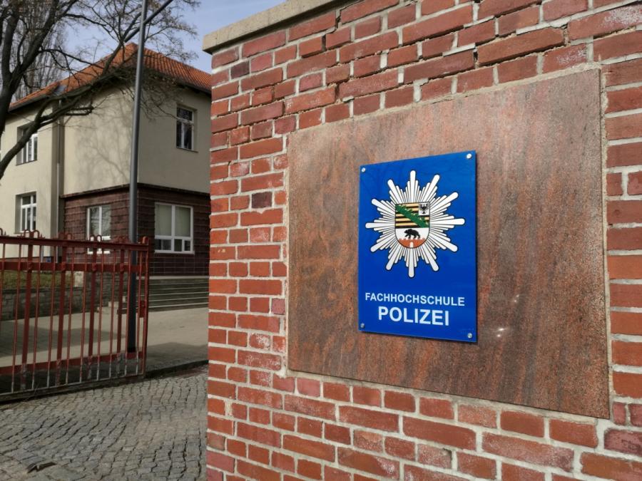 FDP will Verfassungstreue aller Polizei-Bewerber überprüfen