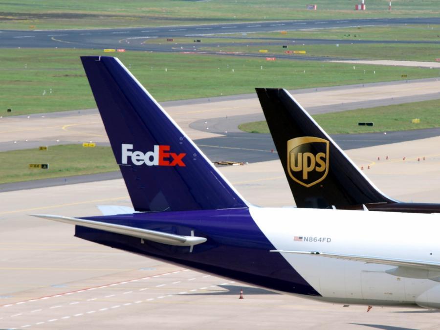 Grüne-Fraktionschefin will Bußgelder für Post- und Paketdienste