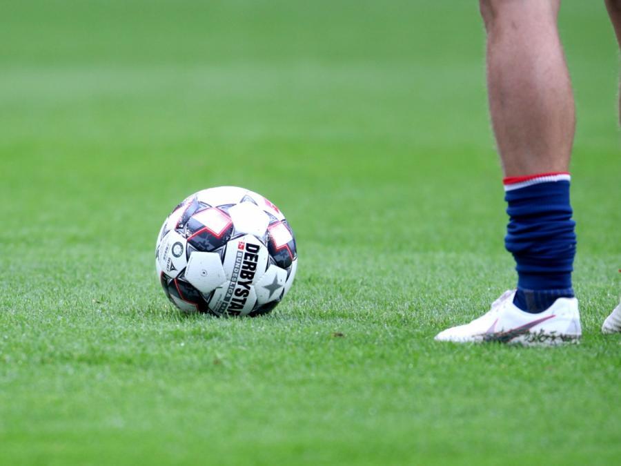 Borussia Mönchengladbachs Medizinchef hält Psychologie für wichtig