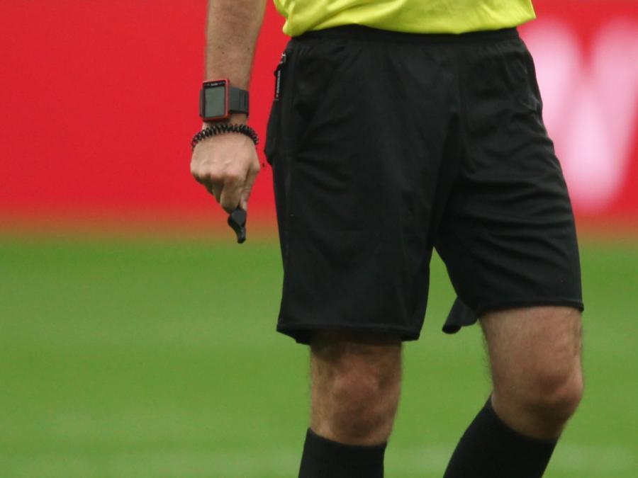 PSG löst erstes Ticket für Champions-League-Halbfinale