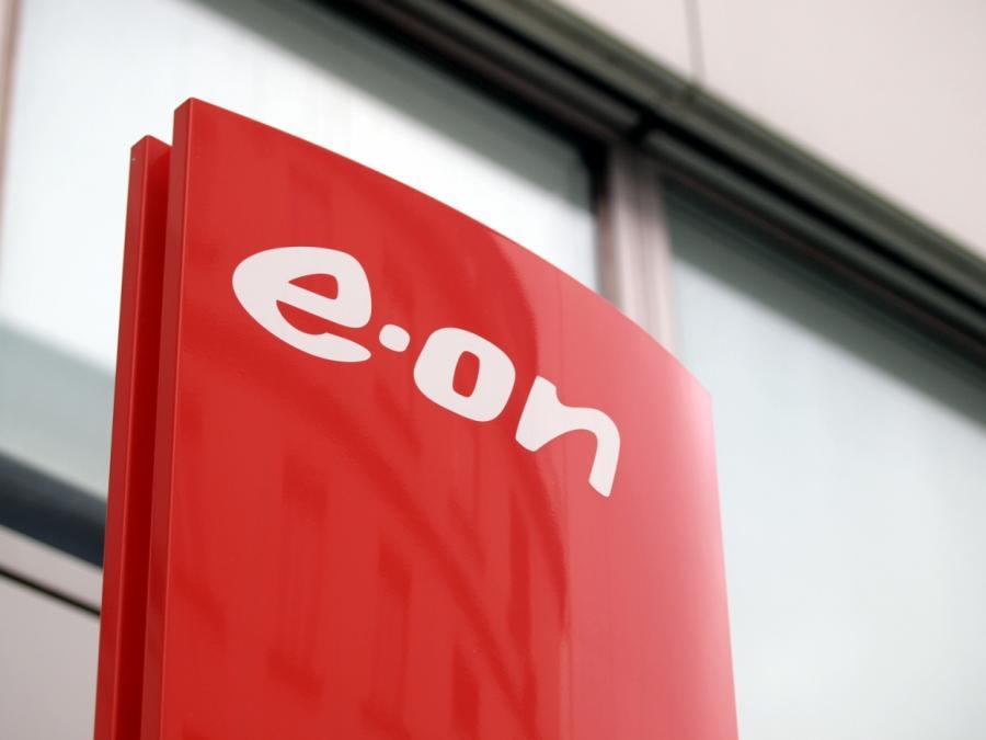 Eon fordert Verfünffachung der CO2-Preise