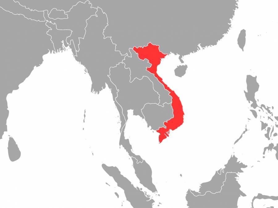 EU-Kommissar wirbt für Handelsabkommen mit Vietnam
