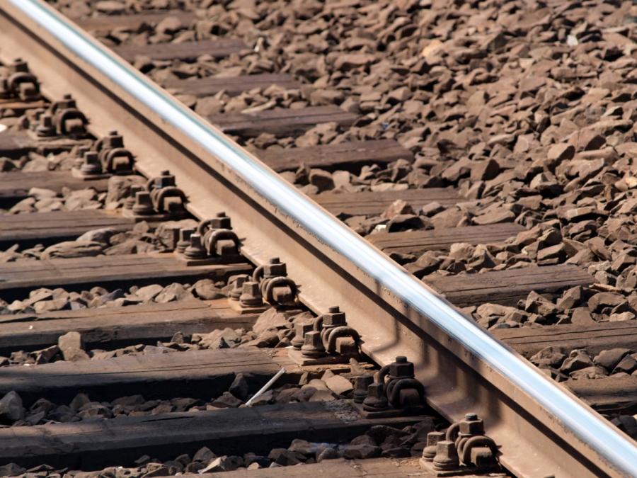 Griechenland: Vier Tote bei Zugunglück