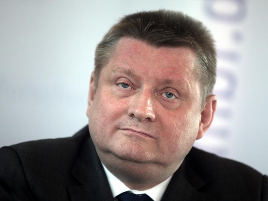 CDU-Fraktionsvize fordert mehr Geld für Arbeitsagentur vom Bund