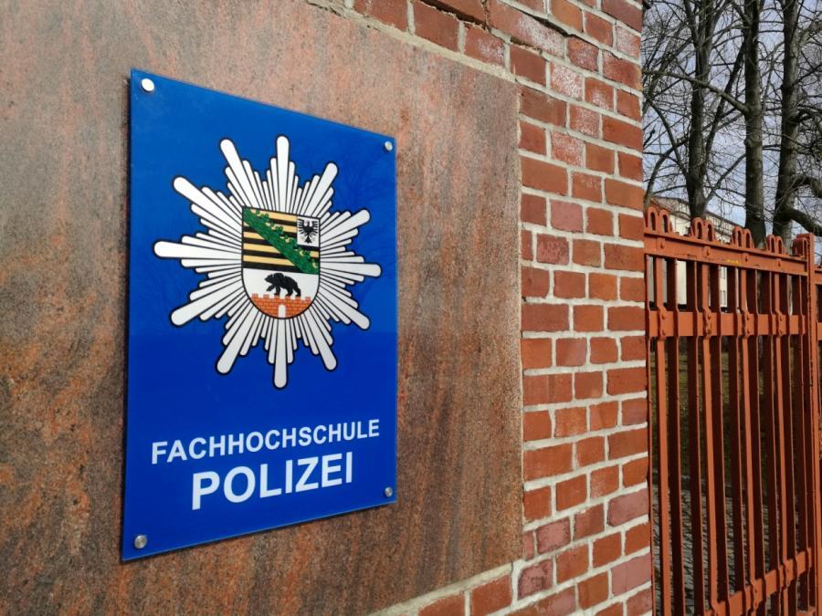 Bundespolizei fehlen 1.600 Ausbilder