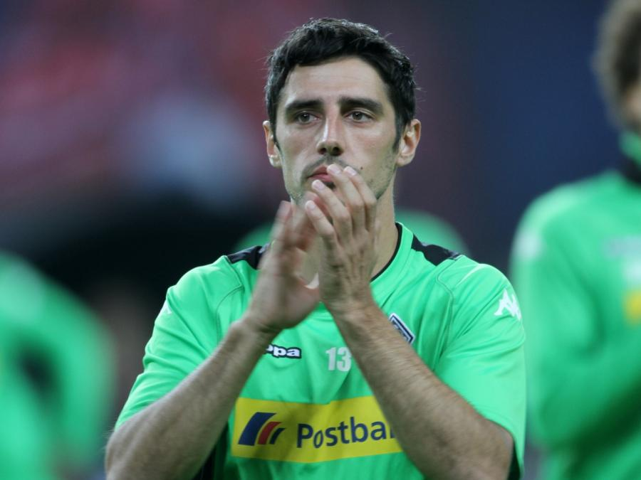 1. Bundesliga: Gladbach besiegt Wolfsburg
