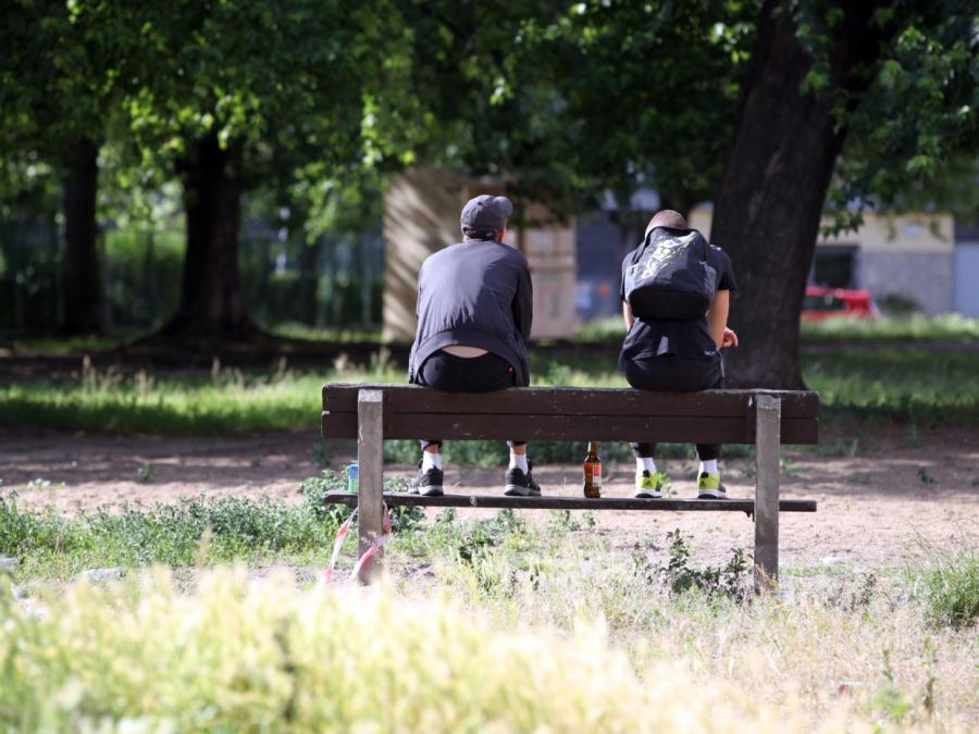 EU-Kommission ruft zu mehr Einsatz gegen Jugendarbeitslosigkeit auf