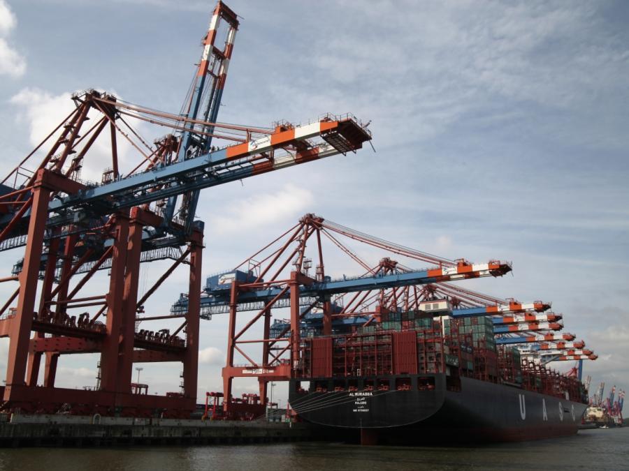 Ex-WTO-Chef warnt vor Überreaktion auf US-Drohung