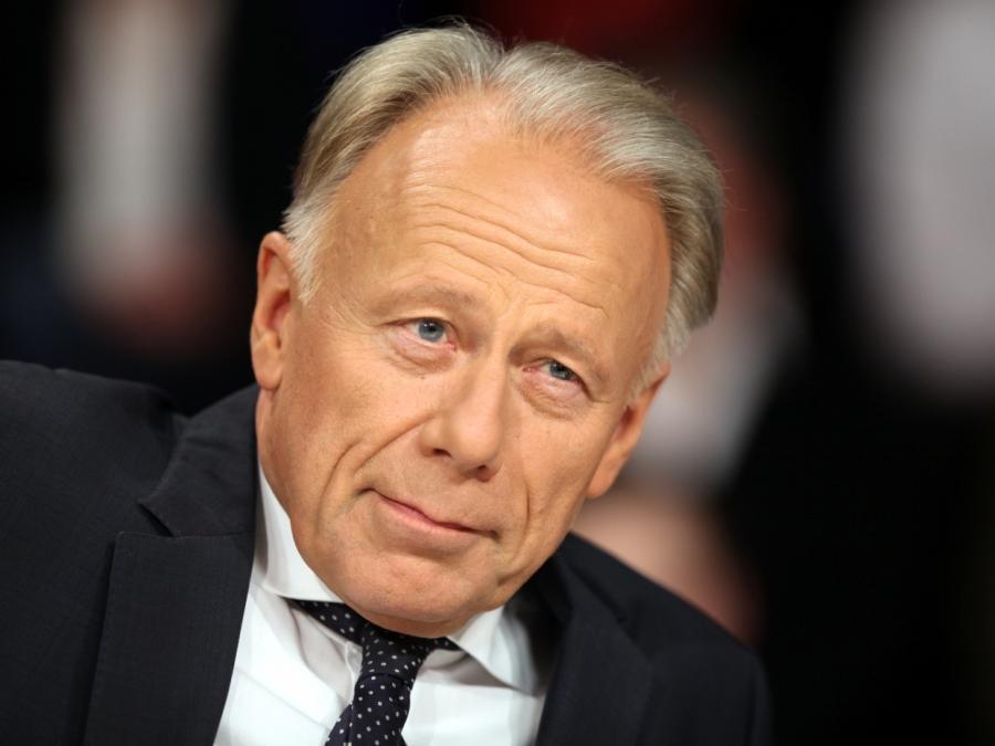 Grüne uneinig über Ausweisung russischer Diplomaten