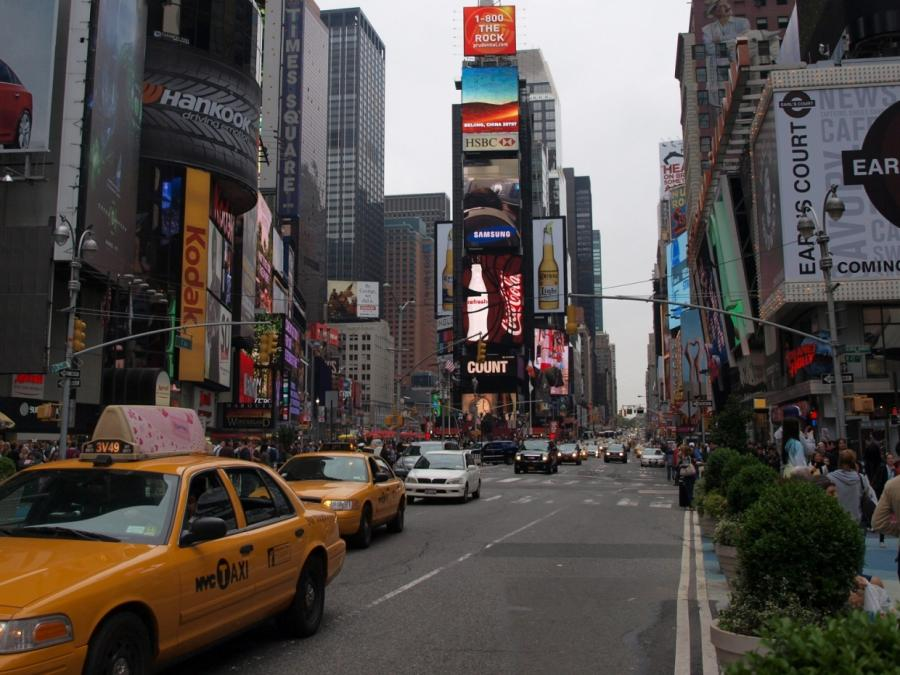 Daniel Kehlmann träumt von Stück am Broadway