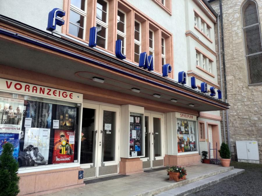 Uwe Boll kündigt Regie-Comeback an