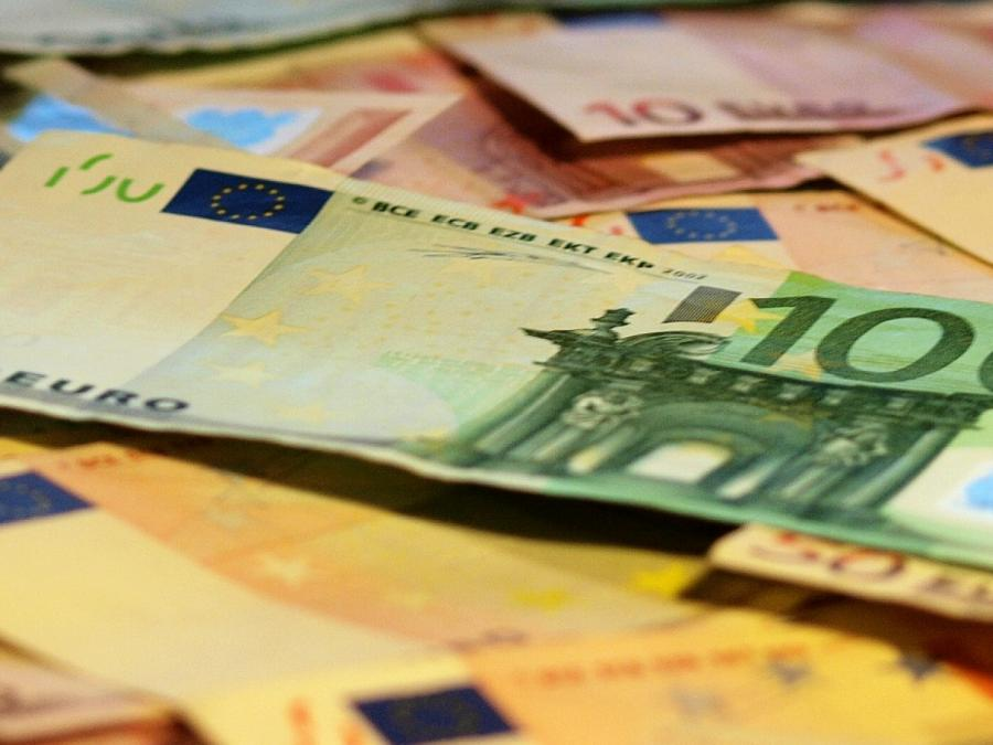 Katar kündigt Milliardeninvestition in Deutschland an