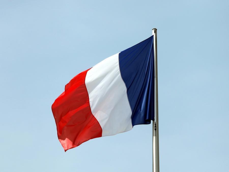 Zurückhaltung bei Rüstungsexporten verärgert französische Regierung