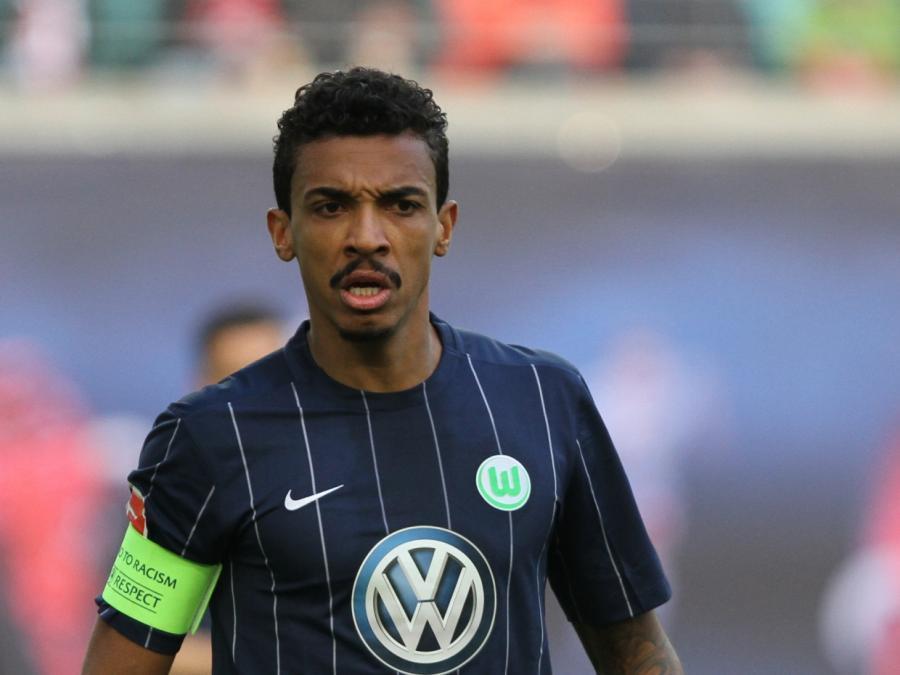 1. Bundesliga: Wolfsburg verliert Endspiel gegen den HSV