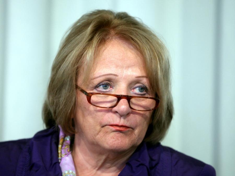 Fall Sami A.: Ex-Justizministerin mahnt Rechtsstaatsprinzip an