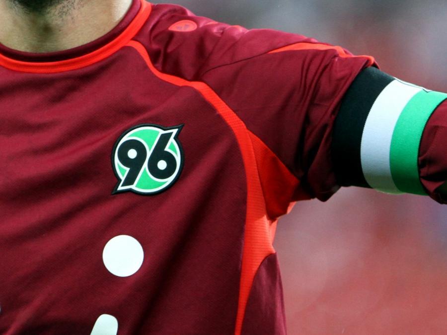 Hannover 96 denkt über Börsengang nach