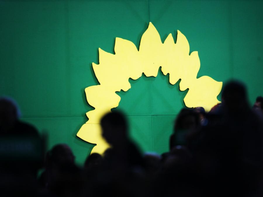 Ex-Fraktionschefin Vollmer hält Grüne heute für
