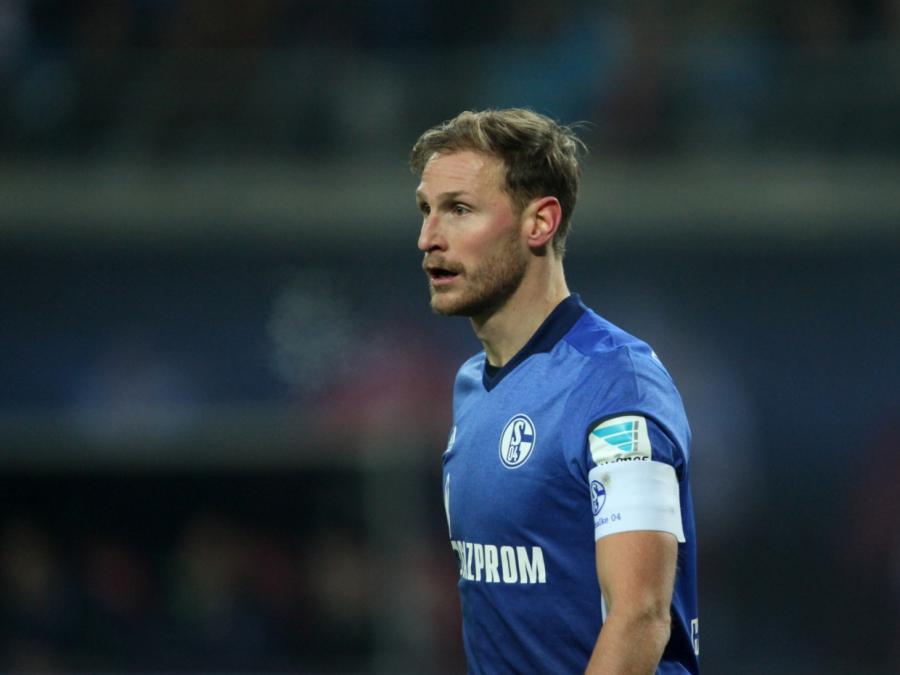 Europa League: Schalke im Viertelfinale - Gladbach scheidet aus
